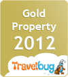 Gold Property 2012