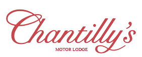 Luxury Taupo Motels | Best Lakefront Motels in Taupo - Chantilly's Motor Lodge